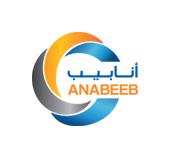 anabeeba