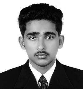 Shahan Shah