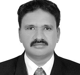 Ashraf K