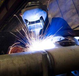 steel-welding-01